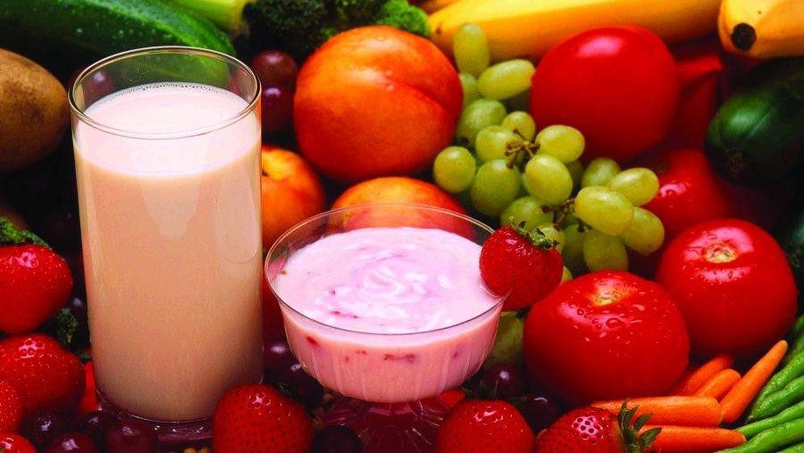 s900x600_imported_39550_Voedingsmiddelen_voedingsstoffen